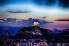 Grand Canyon 004