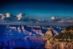 Grand Canyon 010