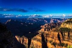 Grand Canyon 013