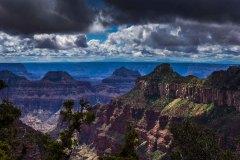 Grand Canyon 023