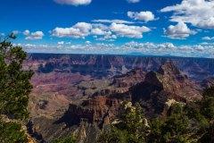 Grand Canyon 029