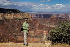 Grand Canyon 030