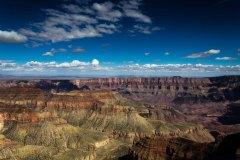 Grand Canyon 036