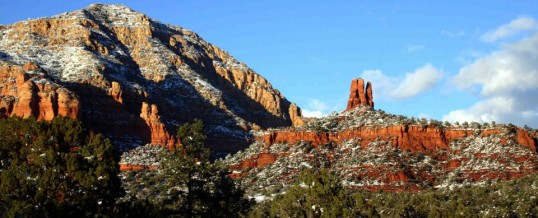 Western Hills Subdivision, Sedona Real Estate Update