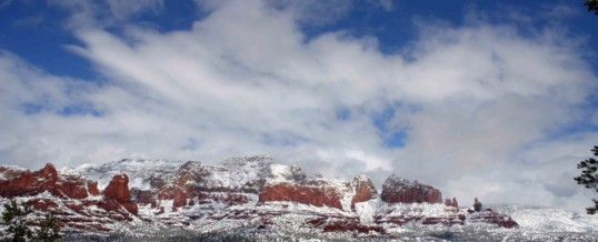 Sedona and Verde Valley Real Estate 2019 in Review