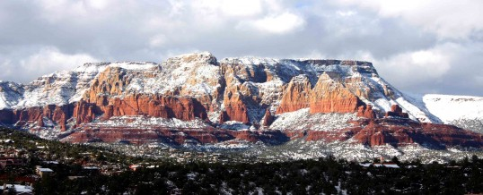 Sedona and Verde Valley Real Estate 2020 in Review