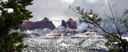 Sedona and Verde Valley Real Estate 2016 in Review
