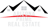 Sedona, Arizona Real Estate - Randy Crewse