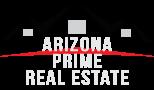 Sedona, Arizona Real Estate - Randy Crewse